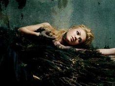 Maybe- Kelly Clarkson