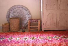 C'est une tendance qui nous vient du Nord mais qui a pour origine le Sud Le plateau à thé marocain Les scandinaves en raffole...