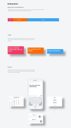 This project was created in order to obtain prototyping skills as well as to in Ui/Ux field.