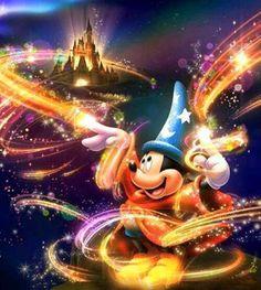 Pin by dougmark production's on disney frozen memories: дисней, картин Disney Pixar, Fantasia Disney, Walt Disney, Disney Animation, Disney Magic, Disney Frozen, Mickey Mouse Art, Mickey Mouse Wallpaper, Mickey Mouse And Friends