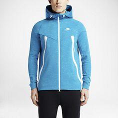 Nike Tech Fleece Bonded