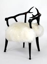 Image result for Cerf armchair