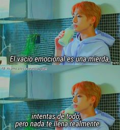 Words of wisdom Bts Quotes, Wisdom Quotes, Funny Quotes, Perspective Quotes, Hope In God, Rap Lines, Sad Love, Super Quotes, Quote Prints
