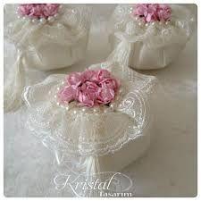 Αποτέλεσμα εικόνας για lavanta kesesi modelleri