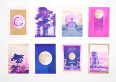 Weekly Inspiration for Designers #157 – Muzli -Design Inspiration