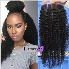 Provide High Quality Full Lace Wigs With All Virgin Hair And All Hand Made. Wholesale Human Hair Wigs Black Hair Care Products For Gray Hair Black Anime Wig Male Bob Box Braids Styles, Box Braids Styling, Curly Hair Styles, Braid Styles, Purple Black Hair, Black Hair Care, Gray Hair, Box Braids Hairstyles, Protective Hairstyles