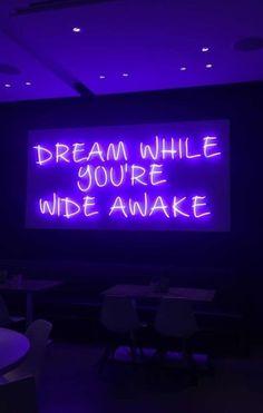 user: aesthetic magik 👑 board: PURPLE AESTHETIC /// purple aesthetic / neon a. user: aesthetic magik 👑 board: PURPLE AESTHETIC /// purple aesthetic / neon aesthetic / purple a Dark Purple Aesthetic, Violet Aesthetic, Lavender Aesthetic, Aesthetic Colors, Aesthetic Collage, Quote Aesthetic, Aesthetic Light, Aesthetic Vintage, Aesthetic People