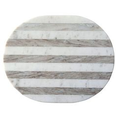 Perfect for entertaining, the Studios Striped Marble Cheese Cutting Board can be used for cutting meat and cheese as well as presenting them. Marble Cheese Board, Cheese Platter Board, Cheese Boards, Cheese Plates, Gourmet Cheese, Meat And Cheese, Wine Cheese, Cheese Cutting Board, Wood Cutting Boards