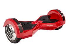 iWatBoard i8 Toys, Car, Sport, Unicycle, Skateboards, Activity Toys, Automobile, Deporte, Clearance Toys