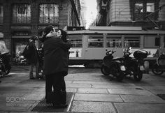 Celebrate the love /With iPhone by YilinChen1