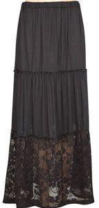 #Tilly`s                  #Skirt                    #FULL #TILT #Crochet #Inset #Maxi #Skirt #195749100 #skirts #Tillys.com       FULL TILT Crochet Inset Maxi Skirt 195749100 | skirts | Tillys.com                                      http://www.seapai.com/product.aspx?PID=386939