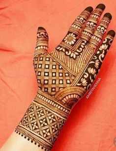 Here are stylish Choose the best.beautifulf front hands Mehndi designs # Full Hands Mehndi Designs For Bridals Dulhan Mehndi Designs Henna Art Designs, Mehndi Designs For Girls, Indian Mehndi Designs, Mehndi Designs For Beginners, Modern Mehndi Designs, Mehndi Designs For Fingers, Bridal Mehndi Designs, Mehandi Designs, Palm Mehndi Design