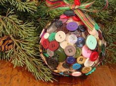 Christmas spheres8