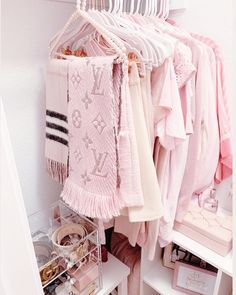 Pin on pink Princess Aesthetic, Pink Aesthetic, Pink Love, Pretty In Pink, Pink Wardrobe, Mode Kawaii, Everything Pink, Pink Princess, Girly Outfits