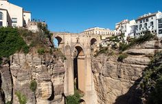 51 best Ronda images on Pinterest in 2018