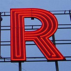 "Alphabet Photography ""R"" Alphabet Photography, Photography Words, Photography Projects, Letter Find, Letter Art, Lettering Design, Stencil Lettering, Logo Design, Alphabet And Numbers"