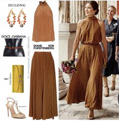 Princesa Mary, Crown Princess Mary, Denmark Fashion, Princess Marie Of Denmark, Gown Suit, Royal Dresses, Danish Royal Family, Kate Middleton, Elegant Outfit