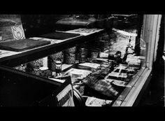 #1975 My Father's Butchery Kinkerstraat 18 Amsterdam