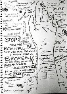 La típica nerd le hacen bullying y el típico popular que la trata mal… #fanfic # Fanfic # amreading # books # wattpad