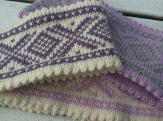 Relatert bilde Crochet Hats, Blanket, Knitting, Pattern, How To Make, Diy, Templates, Crocheting, Tejidos