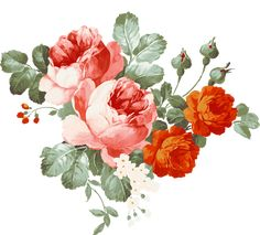 Image result for hand painting flowers