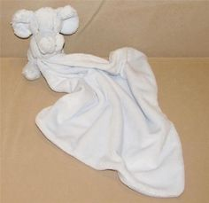 Security Blankets On Pinterest Security Blanket Baby