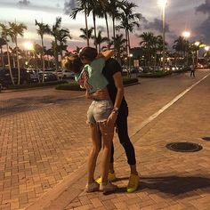 love, cute and goals image on We Heart It this could be us right niw. but youre too far away