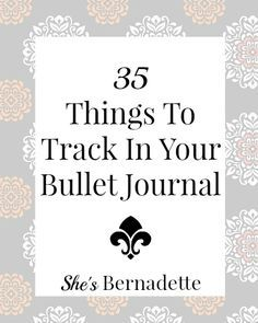 Your planner should be two things: 1) It should fit your planning style and 2) It should be functional and keep you organized. The flexibility of a bullet journal is indisputable; just do a quick search on Pinterest or Instagram and you'll see hundreds of posts showcasing different spreads and organization. One big reason why …
