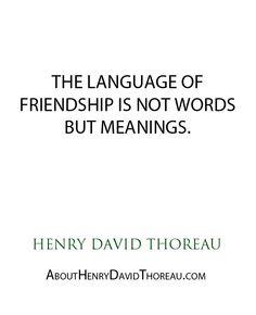 #Friendship #Quotes   Best Friendship Quotes  ..