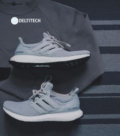 d09ada8826b 13 Best ULTRA BOOST images in 2019 | Adidas, Adidas Men, Nike Air Max