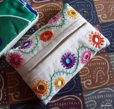 Resultado de imagem para shisha embroidery