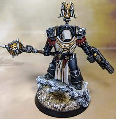 Warhammer Paint, Warhammer 40000, Dark Angels 40k, Fallen Angels, Legion Characters, The Horus Heresy, Deathwatch, Fantasy Races, Warhammer 40k Miniatures
