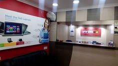 Laptop Service Center in Velachery - www.laptopservicecenterinvelachery.com Dell Laptops, Chennai, Flat Screen, Flat Screen Display