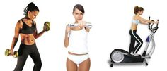 Lose Weight Fast Do you think you already look too fat? Are you losing self-confidence because you are not that slim anymore and you are left behind when it comes to sexiness? If having a slender body matters to you that much, then for sure the reason why you are reading this is because you have...