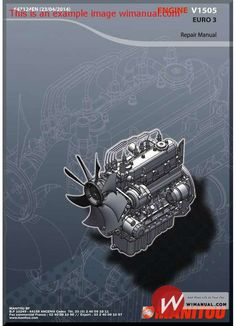 Komatsu linkone mining 09 2015 official and setup manual serial size kubota v1505 engine repair manual pdf download this manual has detailed illustrations as well as fandeluxe Gallery