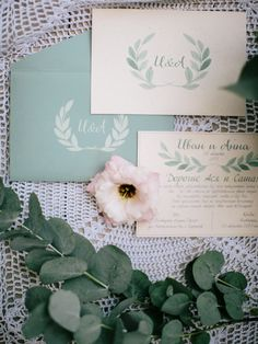 wedding flowers decor, wedding cards, wedding ceremony, оформление свадьбы…