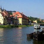 Bamberg-zermany