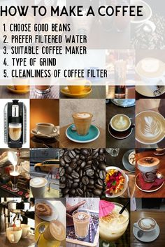 All These Measures Should Always Take Into Account If You Making A Nice Tasting Cup Of Coffee * Visit the image link for more details. Swiss Chocolate, Chocolate Orange, Irish Coffee, Irish Whiskey, Best Beans, Decaf Coffee, How To Make Coffee, Perfect Cup, Great Coffee