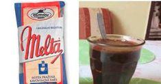 Téma Metabolismus a další související články - ČeskoZdravě. Dieta Detox, Nordic Interior, Nutella, Healthy Lifestyle, Health Fitness, Herbs, Coffee, Tableware, Recipes