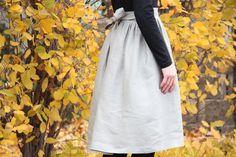 Tutorial for DIY T-shirt dress--I really like the skirt portion.
