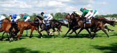 Whether you are student or a businessman whenever you go outside you want to go without hassle or tension, Ascot Races Limos its give you the style in vehicles available reading hummer limo hire.