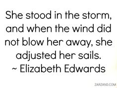 #CARDS #ENCOURAGEMENT #ROMANCE #COUPLES #LOVE #VISUALLY IMPAIRED #RELATIONSHIP #STORM ZARZAND.com