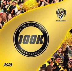 623 Best Richmond Football Club images in 2019   Richmond