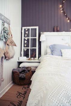 Tyrifryd: { Gjeninntatt MALEMODUS } Furniture, Home Decor, Decoration Home, Room Decor, Home Furniture, Interior Design, Home Interiors, Interior Decorating, Arredamento