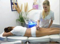 cellulite-behandlung-3-bezirk-wien: ENDERMOLOGIE RADIAL DIAET & ANTI-CELLULITEEndermol... Massage, Lose Inches, Swimming Sport, Athlete, Health, Loosing Weight, Massage Therapy