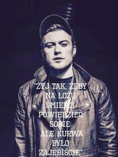Wojtek Łozo Łozowski