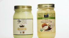 Coconut oil: How healthful is it?