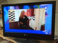 "Sony Brava 40"" Flat Screen Tv - http://www.computerlaptoprepairsyork.co.uk/tvs-and-accessories/sony-brava-40-flat-screen-tv"