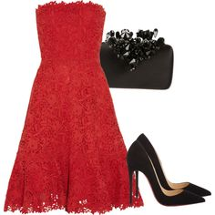 """Sem título #1185"" by beatrizvilar on Polyvore"