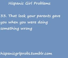 You should be afraid lol Spanish Girls, Latin Girls, Hispanic Girl Problems, Hispanic Girls, Mexican Problems, Culture Clothing, When You See It, Teen Life, Latina